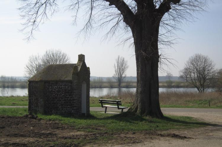 VakantiehuisNederland - Limburg: Le Petit Miracle  [26]