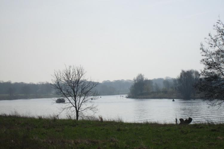 VakantiehuisNederland - Limburg: Le Petit Miracle  [23]
