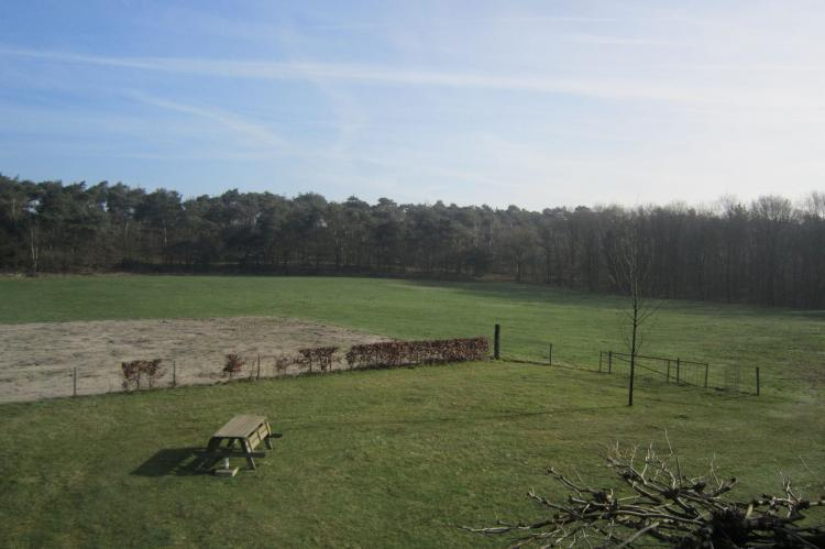 VakantiehuisNederland - Limburg: Le Petit Miracle  [21]