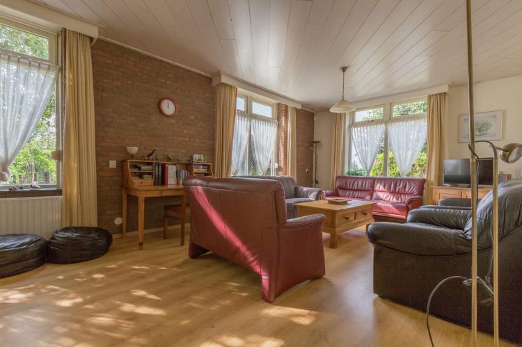 VakantiehuisNederland - Noord-Brabant: Giesegrad  [3]