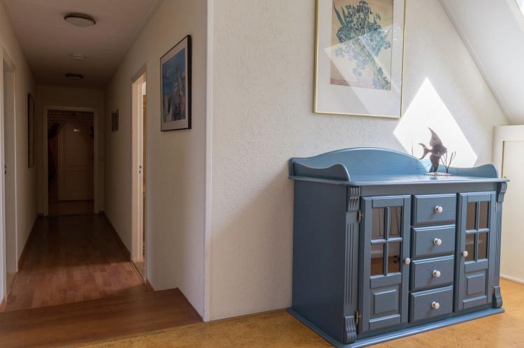 VakantiehuisNederland - Noord-Brabant: Giesegrad  [13]