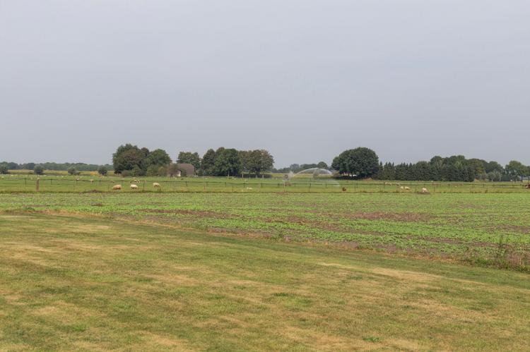 VakantiehuisNederland - Noord-Brabant: Giesegrad  [29]