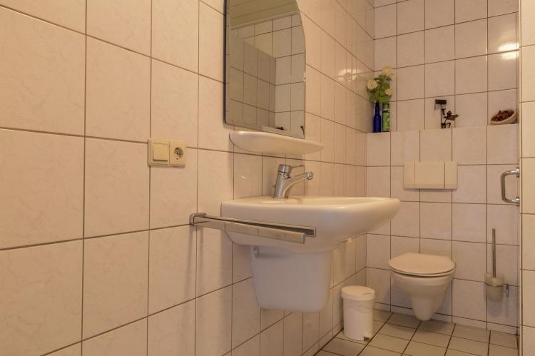 VakantiehuisNederland - Noord-Brabant: Giesegrad  [22]