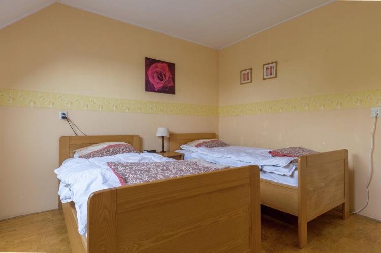 VakantiehuisNederland - Noord-Brabant: Giesegrad  [18]