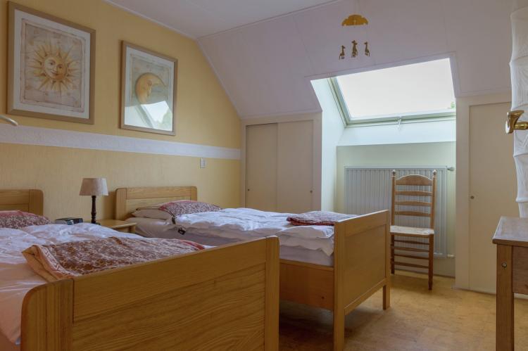 VakantiehuisNederland - Noord-Brabant: Giesegrad  [14]