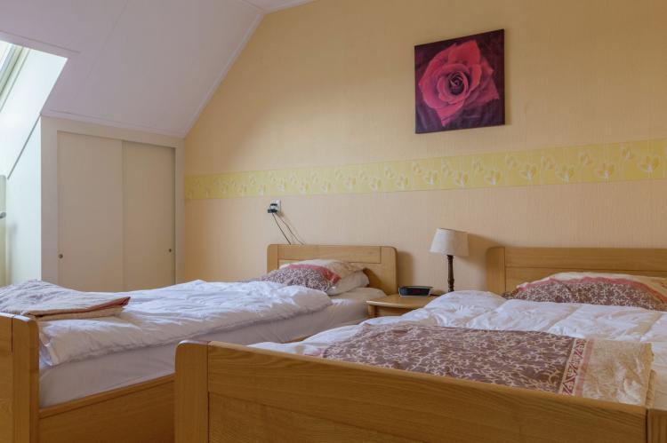 VakantiehuisNederland - Noord-Brabant: Giesegrad  [17]
