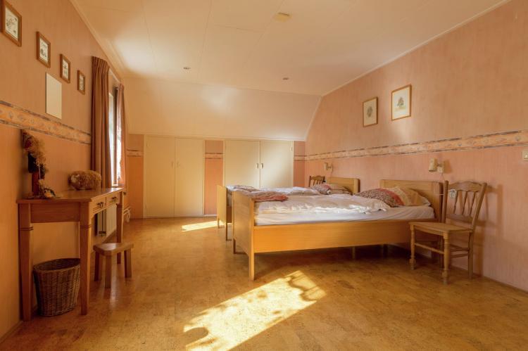 VakantiehuisNederland - Noord-Brabant: Giesegrad  [19]