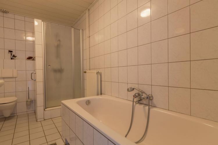 VakantiehuisNederland - Noord-Brabant: Giesegrad  [21]