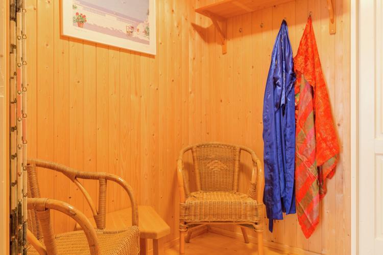 VakantiehuisNederland - Noord-Brabant: Giesegrad  [9]