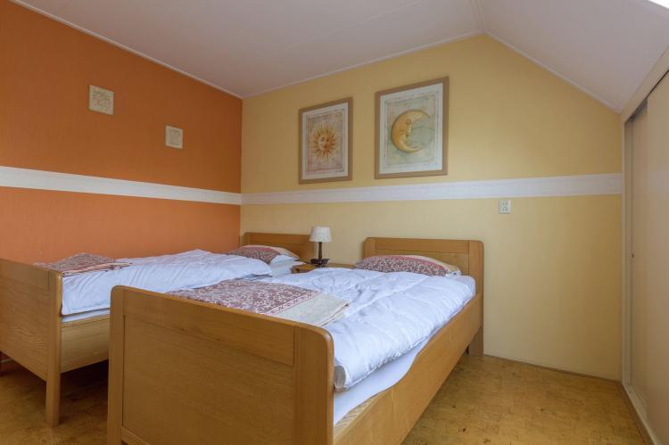 VakantiehuisNederland - Noord-Brabant: Giesegrad  [11]