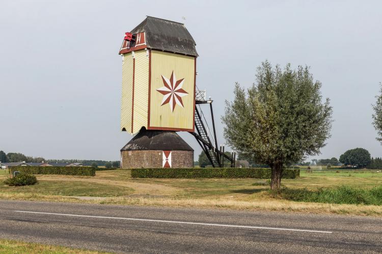 VakantiehuisNederland - Noord-Brabant: Giesegrad  [30]