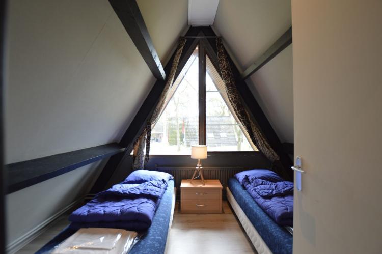 VakantiehuisNederland - Limburg: Bungalows 48 en 49  [19]