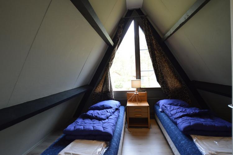 VakantiehuisNederland - Limburg: Bungalows 48 en 49  [17]