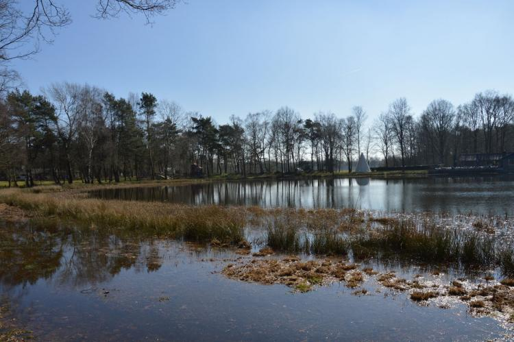 VakantiehuisNederland - Limburg: Bungalows 48 en 49  [26]
