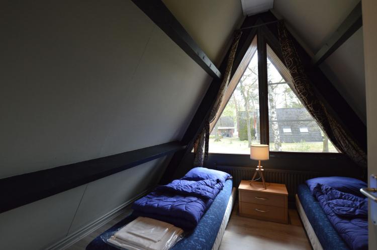 VakantiehuisNederland - Limburg: Bungalows 48 en 49  [18]