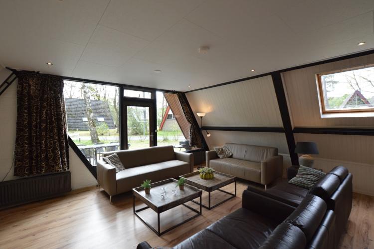 VakantiehuisNederland - Limburg: Bungalows 48 en 49  [2]