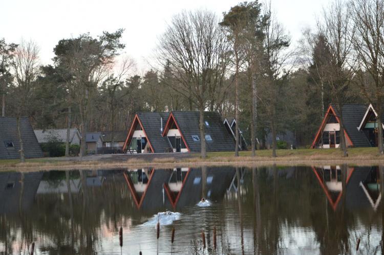 VakantiehuisNederland - Limburg: Bungalows 48 en 49  [28]