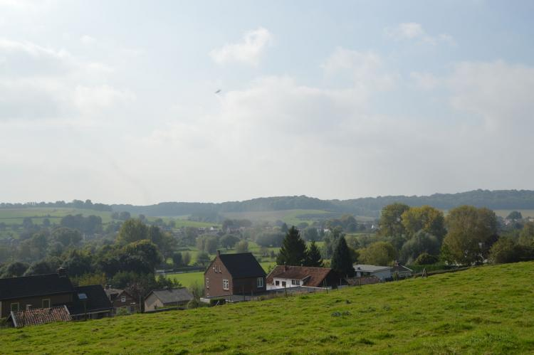 Holiday homeNetherlands - Limburg: Zonnebloem  [22]