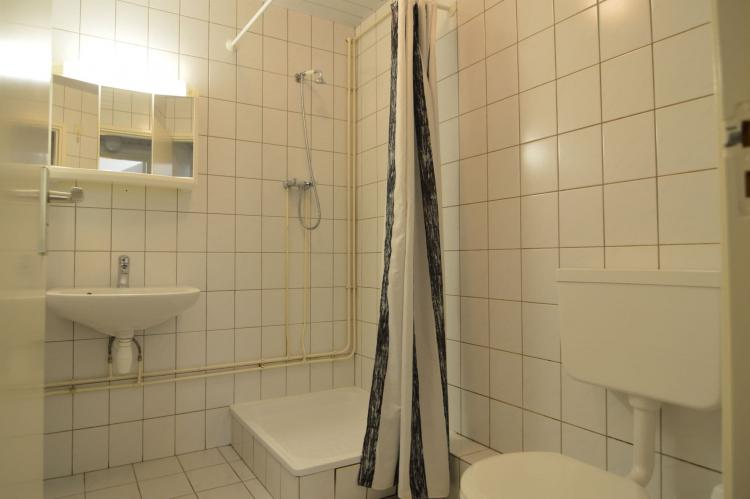 Holiday homeNetherlands - Limburg: Zonnebloem  [16]