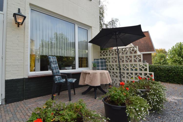 Holiday homeNetherlands - Limburg: Zonnebloem  [17]