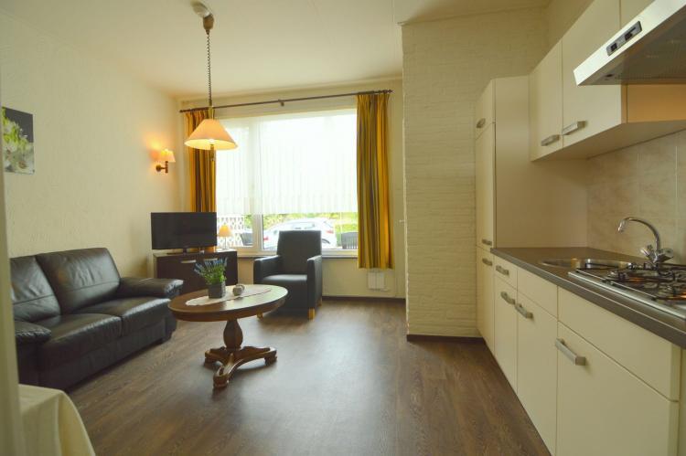 Holiday homeNetherlands - Limburg: Zonnebloem  [7]
