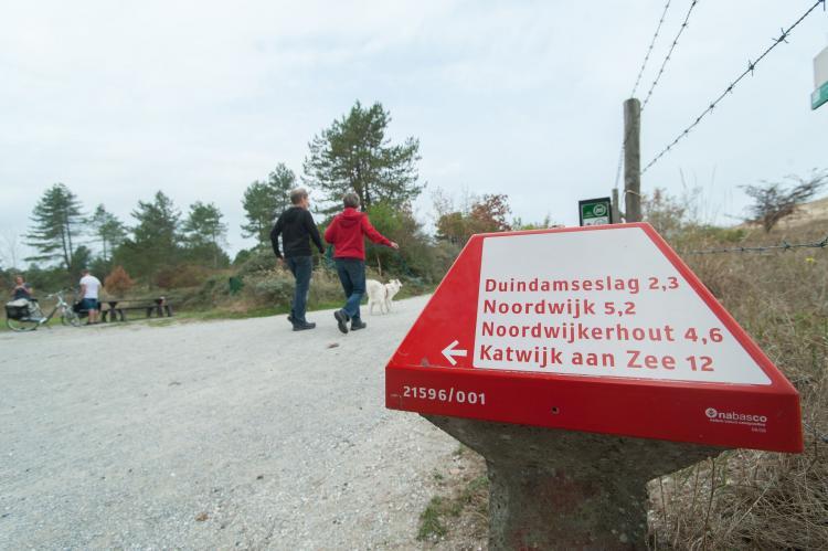 VakantiehuisNederland - Zuid-Holland: Bungalowpark 't Lappennest 2  [18]