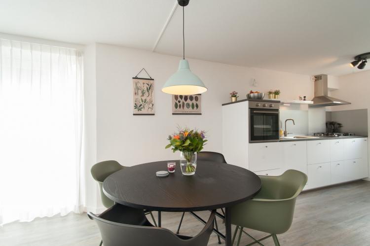 VakantiehuisNederland - Zuid-Holland: Bungalowpark 't Lappennest 2  [4]