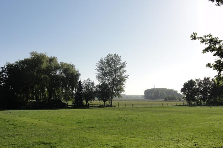 VakantiehuisNederland - Zeeland: Houck  [18]