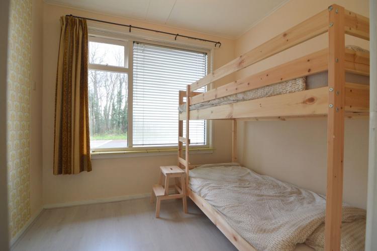 VakantiehuisNederland - Zeeland: Houck  [12]
