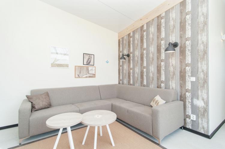 Holiday homeNetherlands - Noord-Holland: Sea Lodge Bloemendaal comfort 1 dog allowed  [5]
