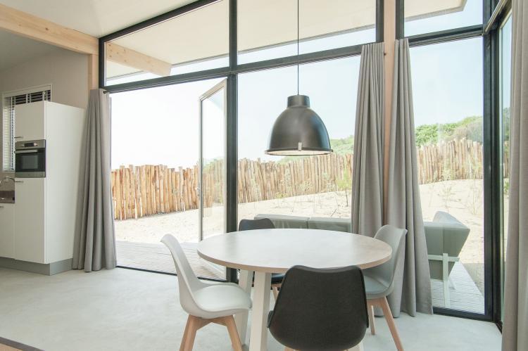 Holiday homeNetherlands - Noord-Holland: Sea Lodge Bloemendaal comfort 1 dog allowed  [7]