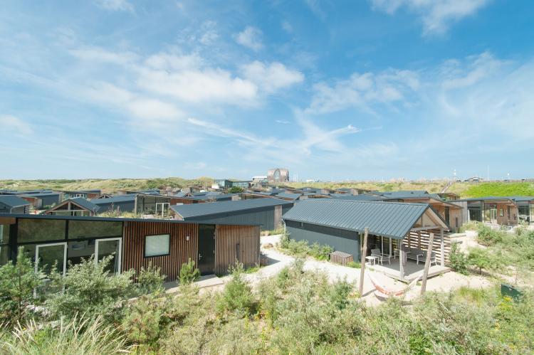 VakantiehuisNederland - Noord-Holland: Sea Lodge Bloemendaal  [26]