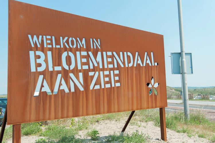 VakantiehuisNederland - Noord-Holland: Sea Lodge Bloemendaal  [39]