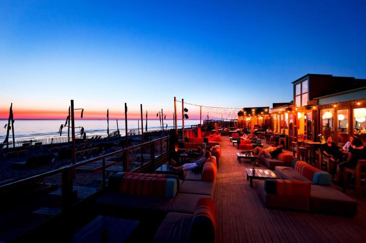 VakantiehuisNederland - Noord-Holland: Sea Lodge Bloemendaal  [29]