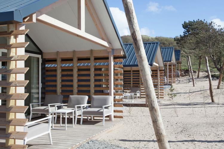VakantiehuisNederland - Noord-Holland: Sea Lodge Bloemendaal  [13]