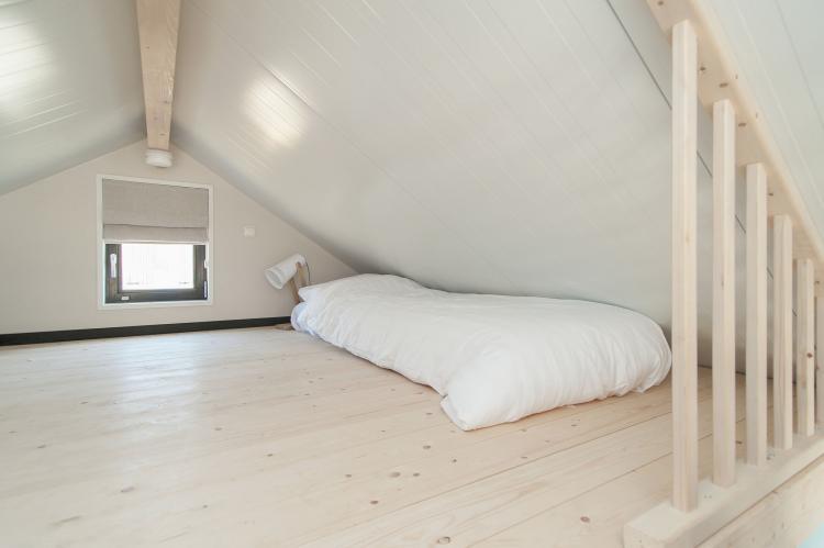 VakantiehuisNederland - Noord-Holland: Sea Lodge Bloemendaal  [9]