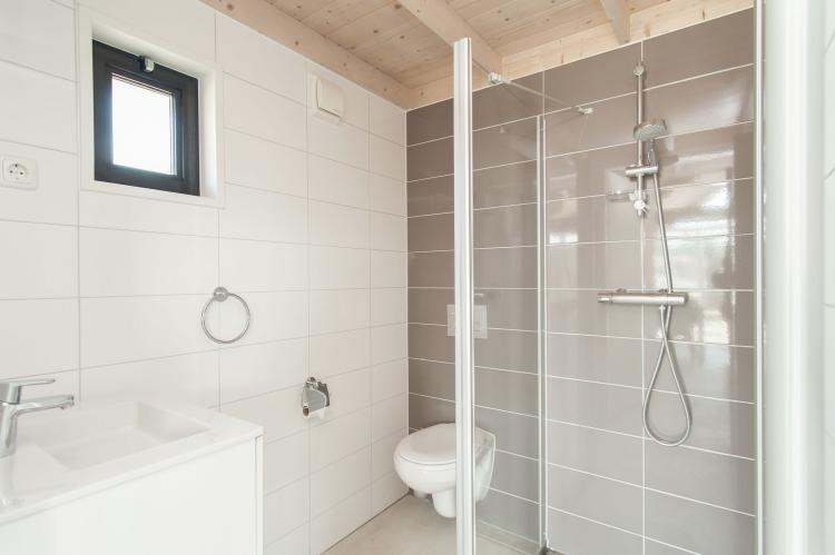 VakantiehuisNederland - Noord-Holland: Sea Lodge Bloemendaal  [11]