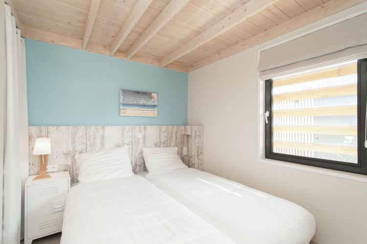 VakantiehuisNederland - Noord-Holland: Sea Lodge Bloemendaal  [8]