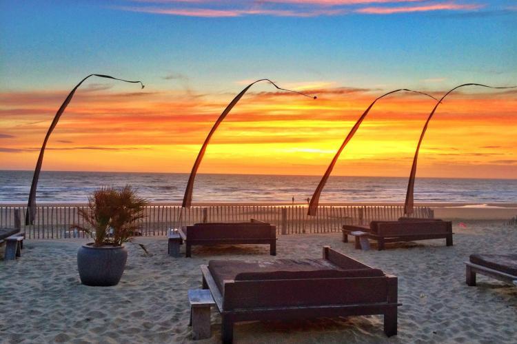 VakantiehuisNederland - Noord-Holland: Sea Lodge Bloemendaal  [31]