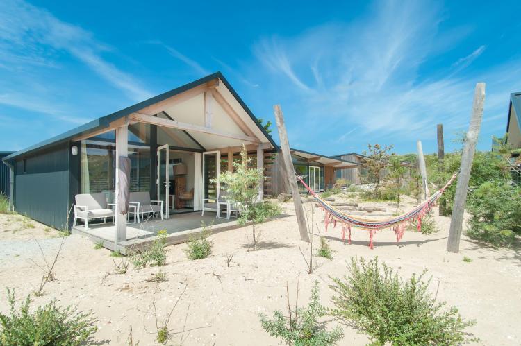 VakantiehuisNederland - Noord-Holland: Sea Lodge Bloemendaal  [2]