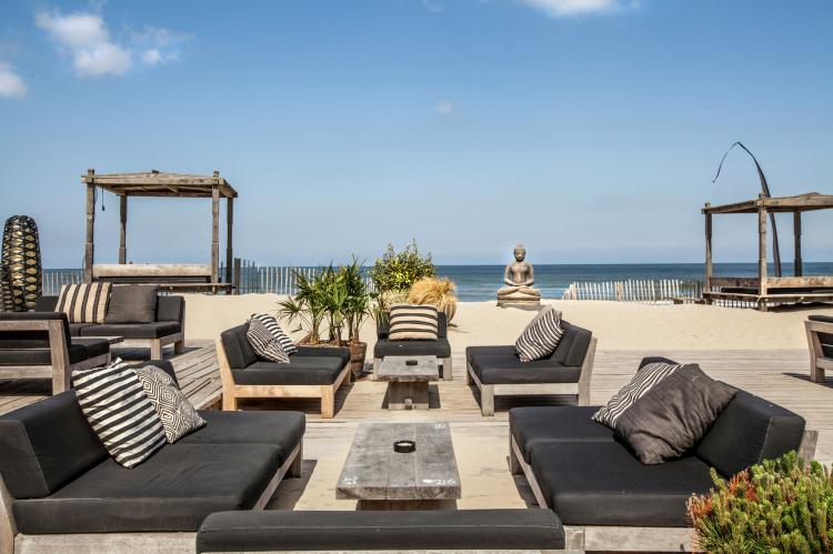 VakantiehuisNederland - Noord-Holland: Sea Lodge Bloemendaal  [30]