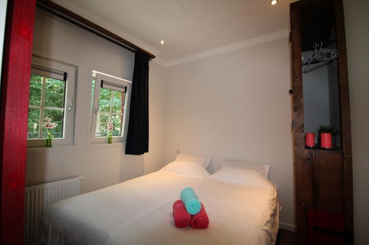VakantiehuisNederland - Overijssel: Residence de Eese 13  [11]