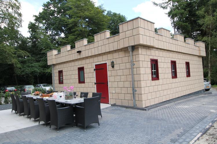 VakantiehuisNederland - Overijssel: Residence de Eese 13  [2]