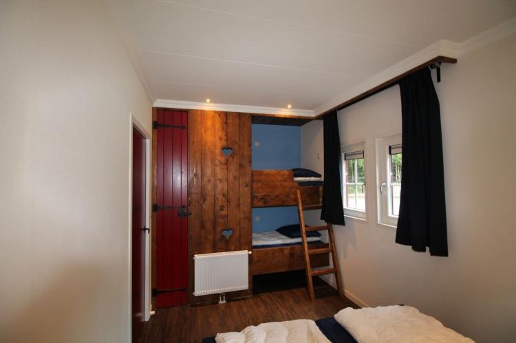 VakantiehuisNederland - Overijssel: Residence de Eese 13  [14]