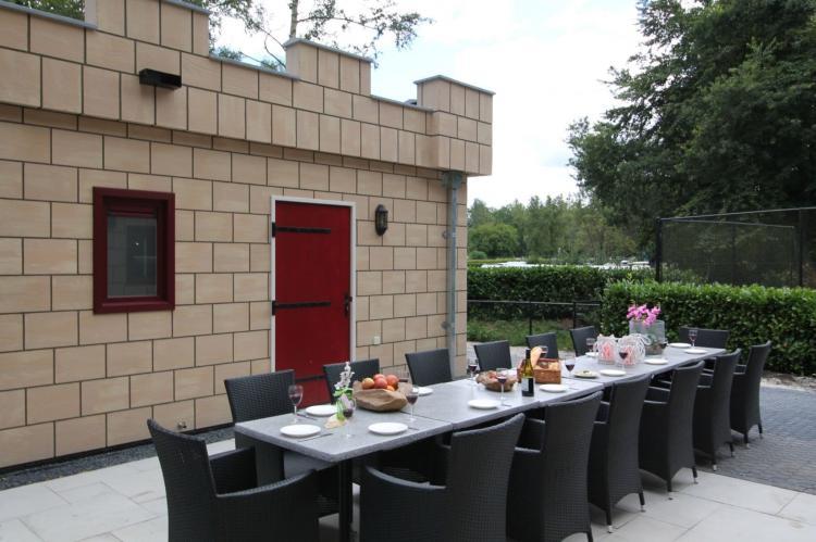 VakantiehuisNederland - Overijssel: Residence de Eese 13  [17]