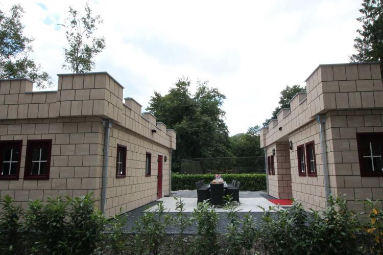 VakantiehuisNederland - Overijssel: Residence de Eese 13  [3]