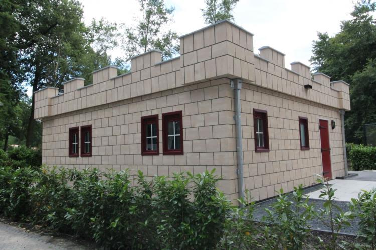 VakantiehuisNederland - Overijssel: Residence de Eese 13  [4]