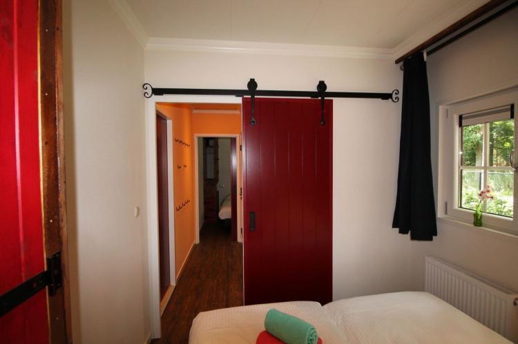 VakantiehuisNederland - Overijssel: Residence de Eese 13  [13]