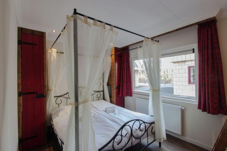 VakantiehuisNederland - Overijssel: Residence de Eese 13  [16]