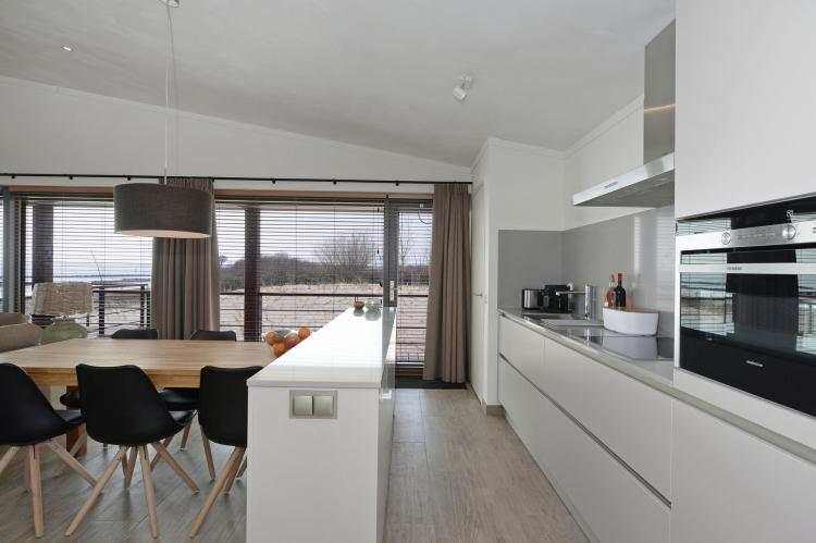 Holiday homeNetherlands - Zuid-Holland: Oasis Punt-West Hotel & Beachresort 2  [11]